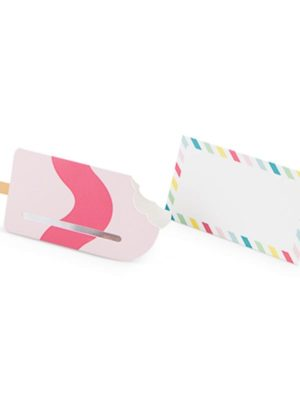 Assorted Ice Lolly Place Cards.jpg