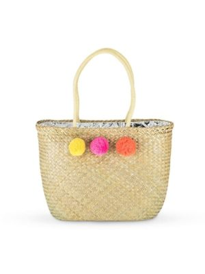 Pom Insulated Cooler Tote By Blush.jpg